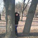 Фотография девушки Djamalla, 35 лет из г. Кропивницкий
