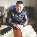 Фотография мужчины Дмитрий, 27 лет из г. Агинское