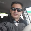 Sergio, 41 год из г. Тель-Авив.