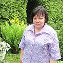 Фотография девушки Алина, 44 года из г. Вильнюс