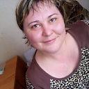 Фотография девушки Светлана, 32 года из г. Ульяновск