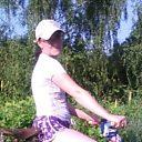 Фотография девушки Лана, 35 лет из г. Нижний Новгород