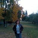 Фотография девушки Лада, 33 года из г. Киев