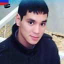 Фотография мужчины Алексей, 22 года из г. Комсомольск-на-Амуре