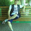 Фотография мужчины Бактыбек, 26 лет из г. Беловодское