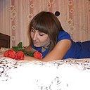 Фотография девушки Любовь, 29 лет из г. Куйтун
