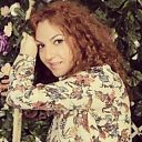 Фотография девушки Сьюзан, 36 лет из г. Москва