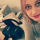 Фотография девушки Ksenia, 28 лет из г. Луцк
