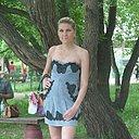 Фотография девушки Ирина, 37 лет из г. Омск