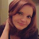 Фотография девушки Настасья, 36 лет из г. Рогачев