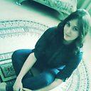 Фотография девушки Дарья, 21 год из г. Астана