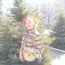 Фотография девушки Ксения, 33 года из г. Лисичанск