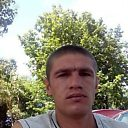 Фотография мужчины Евгений, 28 лет из г. Браслав