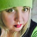 Фотография девушки Yuliya, 27 лет из г. Омск