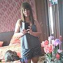 Фотография девушки Аленка, 26 лет из г. Челябинск