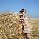 Фотография девушки Наталья, 33 года из г. Барнаул