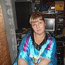 Фотография девушки Милла, 36 лет из г. Вологда