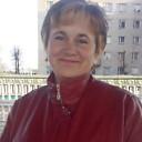 Фотография девушки Елена, 43 года из г. Лида