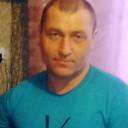 Фотография мужчины Павел, 40 лет из г. Заринск