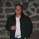 Фотография мужчины Тоха, 24 года из г. Тюмень