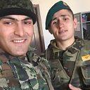 Фотография мужчины Fuad, 21 год из г. Баку
