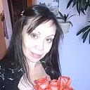 Фотография девушки Светлана, 37 лет из г. Челябинск