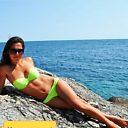 Фотография девушки Linara, 27 лет из г. Димитровград