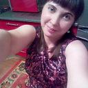 Фотография девушки Снежка, 34 года из г. Лида