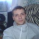 Фотография мужчины Сергей, 30 лет из г. Владимир
