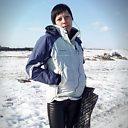 Фотография девушки Tatka, 30 лет из г. Тулун