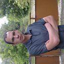 Фотография мужчины Парень, 34 года из г. Умань