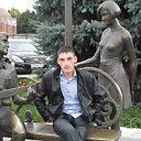 Фотография мужчины Сергей, 27 лет из г. Чебоксары