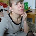 Фотография девушки Надя, 47 лет из г. Пермь