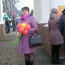 Фотография девушки Елега, 33 года из г. Нижний Новгород