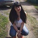 Фотография девушки Мэри, 25 лет из г. Северодонецк