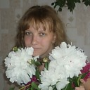 Фотография девушки Екатерина, 25 лет из г. Минусинск