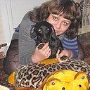 Фотография девушки Таня, 43 года из г. Зима