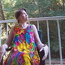 Фотография девушки Юта, 44 года из г. Екатеринбург