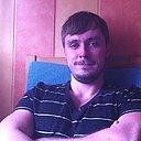 Фотография мужчины Роман, 25 лет из г. Магнитогорск