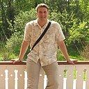 Фотография мужчины Александр, 31 год из г. Рязань