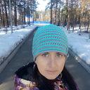 Фотография девушки Марина, 28 лет из г. Саянск