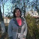 Фотография девушки Анюта, 27 лет из г. Кропивницкий