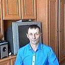 Фотография мужчины Евгений, 49 лет из г. Славгород