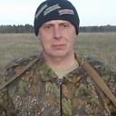 Фотография мужчины Юра, 55 лет из г. Киров