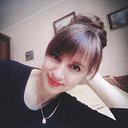 Фотография девушки Анна, 24 года из г. Жлобин