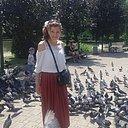 Фотография девушки Мила, 51 год из г. Минеральные Воды
