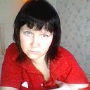 Юлия, 31 год из г. Москва.