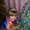 Фотография девушки Наталья, 35 лет из г. Омск