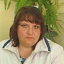 Фотография девушки Мария, 28 лет из г. Белая Глина