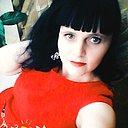 Фотография девушки Анита, 35 лет из г. Киселевск